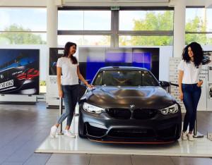 BMW- MhsMotors 1