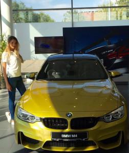 BMW- MhsMotors 2