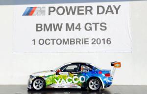 BMW- MhsMotors 5